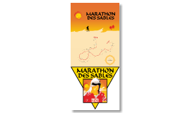 Copy of Sahara Running
