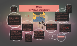 Copy of Copy of Othello