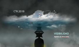 CTA 2017 B METII VISIBILIDAD