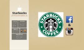 Social Media Assessment of Starbucks