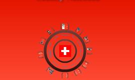 Copy of Switzerland