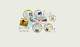 Jocs Florals 2015/16 ESO