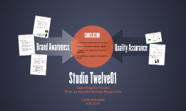 Copy of Studio Twelve01