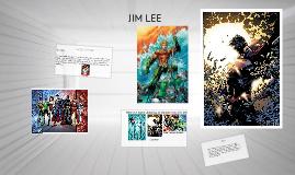 Copy of JIM LEE
