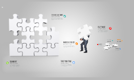 Prezi templates by prezibase on prezi solve the puzzle prezi template maxwellsz
