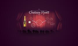 Chateau Hyatt