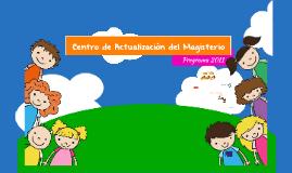 Copy of Planeación