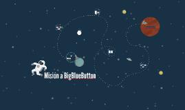 Misión a BBB