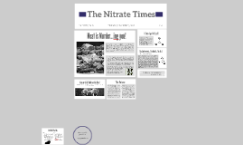 Copy of The Nitrate Times