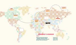 Copy of GEOENERGY CLASSROOM