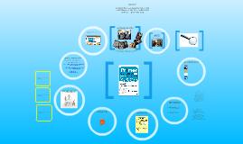 Copy of 1er. Concurso de Carteles Científicos