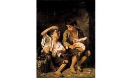 La narración en el Renacimiento