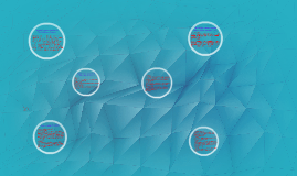 Copy of Pengertian Keamanan Komputer dan Konsep Keamanan Jaringan