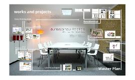Copy of Aurea Arquitectos