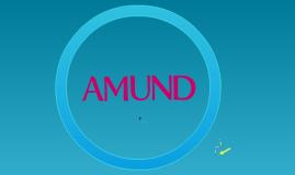 Amund