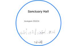 Copy of Sanctuary Hall