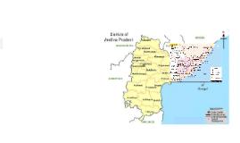 Hyderabad Address