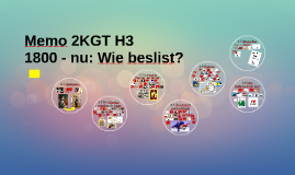 Memo 2KGT H3 2a