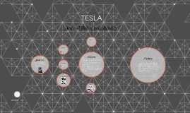Tesla: AUTO-PILOT is now REALITY