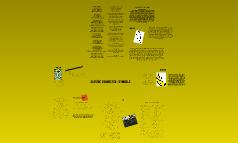 Oside Connector- Symbols