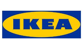 PRESENTATION IKEA