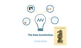 Neo-Sveshnikov