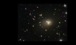 Dimensões astronômicas