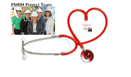 Port Macquarie Base Hospital Expansion Project