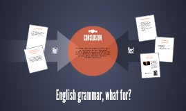English grammar, what for?