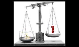 Copy of E-Portfolios