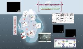 ANSC 227 02-04-2015 Metabolic syndrome, diabetes