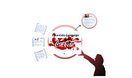 Coca-Cola Campaign