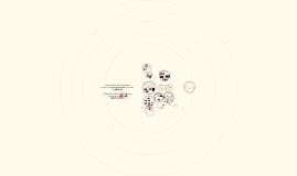 Copy of Ambientes de Aprendizaje para el reencuentro, la reconciliación y la paz.  (FORO EDUCATIVO DISTRITAL 2016)