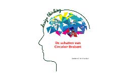 Circulair Brabant, 23 oktober 2015
