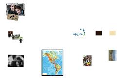 Short Ecuador Support Presentation