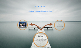 CATCH Program