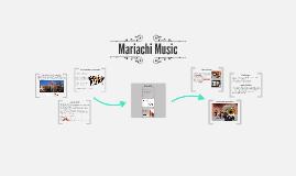Mariachi lesson
