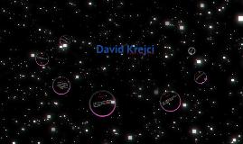 Copy of David Krejci