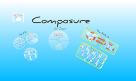 Composure Overview