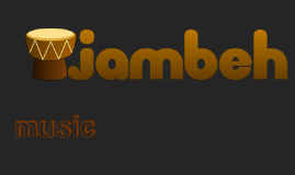 Jambeh