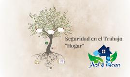 Ecologia en el Hogar
