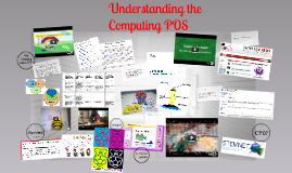 Copy of Understanding the Computing POS