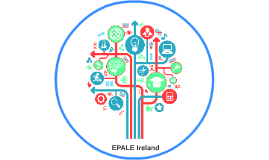 EPALE Ireland