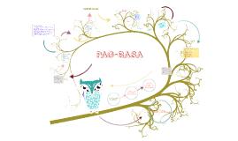 PAG-BASA