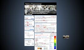 Teórico Experimental Nº 8 Titulación Ácido Base