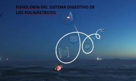 Copy of Fisiologia Del Sistema Digestivo de Los poligastricos