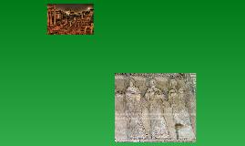 Roles of Ancient Roman Women