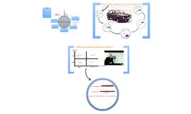Copy of Fachreferat Produktlebenszyklus