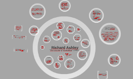 Richard Ashley