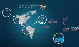 Sistema Interamericano DDHH - Parte 1